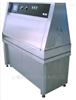 JW-UV天津紫外線老化試驗箱