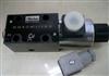 伊顿威格士电磁阀RV5-16-S-0-60特价供应