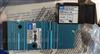 美国mac电磁阀1337G-501D-25特价供应