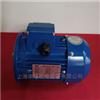 MS5614,0.06KWMS5614,紫光三相异步电动机