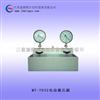 电动液压源厂家价格