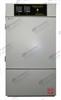 JW-5905天津药品稳定性试验箱