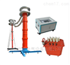 变电站变频串联谐拉萨三级承装修试电力设施许可证
