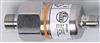 德国IFM易福门代理传感器现货特价