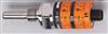 德国IFM易福门传感器代理PN7004大量现货