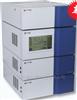 LC210 液相色谱仪液相色谱仪