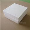 聚四氟乙烯模压板生产厂家
