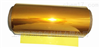 GC6052双向拉伸聚酰亚胺薄膜价格