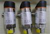 易福门IFM电感式传感器IM001A大量现货