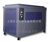 天津JW-TZN-H系列紫外老化试验箱