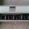 铸钢链式砝码,10kg至100kg碳钢链码价钱