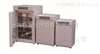 天津JW-3802电热鼓风干燥箱