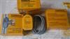 德国图尔克传感器PT003R-14-LI3TURCK特价