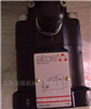 ATOSHM-011/210/V电磁阀上海代理特价供应
