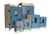 ADX-DGG系列电热恒温鼓风干燥箱