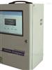 CODcr在线水质分析仪,CODj检测仪