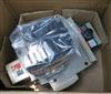 美国ROSS代理电磁阀双联阀特价上海销售中心