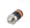 IFM传感器PK5723压力型参数介绍