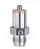 PL2657型德国IFM压力传感器现货