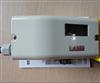 ABB智能型定位器V18345-1010521001