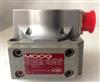 MOOG伺服阀电厂专用GD634系列现货厂家直销