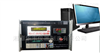 DRX-II-PS瞬態平面熱源法導熱儀