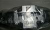 日本DAIKIN液压油泵(上海)授权经销处