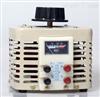 承装修试设备单相调压器
