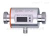 IFM传感器SM8100型现货热线