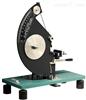 手动式布料撕裂试验机/撕破强度测试仪