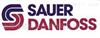 丹佛斯danfoss泵90R100MA1CD80P3 特价销售