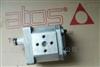 ATOS液压泵PVPC-C-4046/1D柱塞泵现货特价