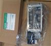 日本CKD电磁阀AP11-20A-03A-AC220V特价现货