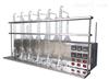 JT-106-3RW氨氮蒸馏仪
