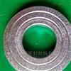 MB10C12耐高温耐高压串联阀中间垫片