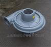 TB150-5,3.7KW台湾全风TB150-5透浦式中压鼓风机现货