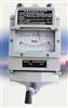 500V兆欧表承装修试设备四级