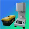 JW- MI-B四川省熔融指数仪