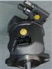 ATOS液压泵柱塞泵PVPC-C-5090/1D现货特价