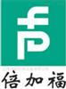 倍加福Pepperl+Fuchs上海销售中心