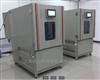 JW-JQ1000天津甲醛释放量测试气候箱