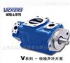 VICKERS威格士电磁阀上海授权销售中心