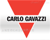 CarloGavazzi佳乐继电器上海授权销售处