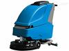 BL-510醫院保潔專用洗地吸水機
