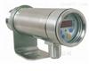 测铝专用测温仪