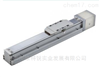 CKD电动执行器EBS-05LE型现货