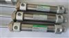 CKD电动执行器EBR-05LE极速报价