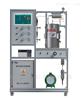 催化剂评价装置  LPK-SRE