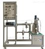 釜式反应实验装置  LPK-SRK