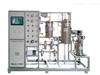 多功能特殊精馏实验装置  LPK-SDM